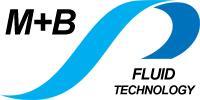 M+B Fluid Technology