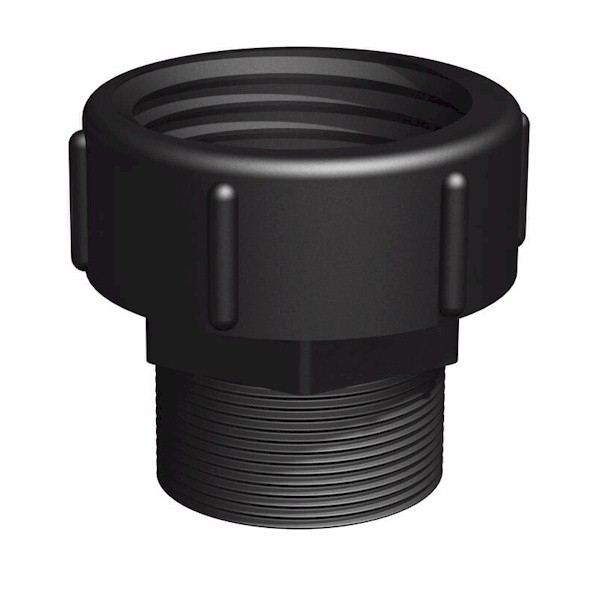 Adapter S75x6