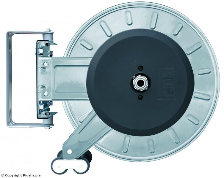 Automatischer schlauchaufroller 3 4 zoll