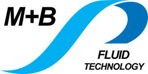 M+B Fluid Technology GmbH Online Shop